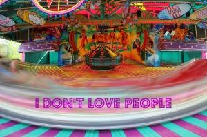 carousel-338582_1280